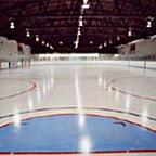 Children's Arena