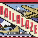 TRAILBLAZER: Rediscovering Canada Game Jam