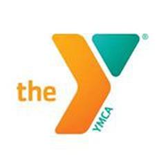 Siskey YMCA