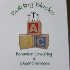 Building Blocks Behaviour Consulting & Support Services