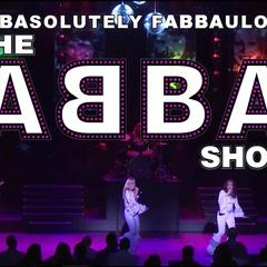 The ABBA Show / Canada 2019