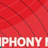VAM Symphony Orchestra: Brahms' Symphony No. 1