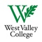 West Valley College 4 Kids's logo