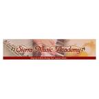 Sierra Music Academy
