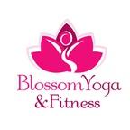 Blossom Yoga & Fitness