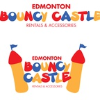 Edmonton Bouncy Castle Ltd