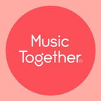 Music City Music Together