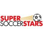 Super Soccer Stars