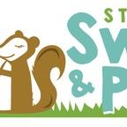 St. Johns Swapnplay