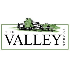 The Valley School