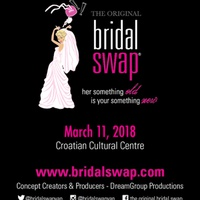 The Original Bridal Swap Vancouver