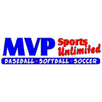 MVP Sports Unlimited