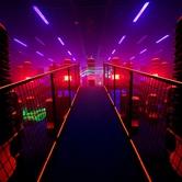 Laser Tag Live