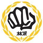 Magnolia Karate Academy