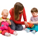 Babysitting Course (10-17 yrs)