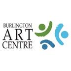Burlington Art Centre