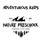 Adventurous Kids Nature Preschool