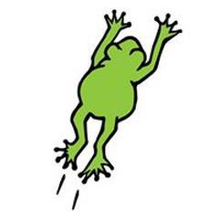 Tree Frog Treks