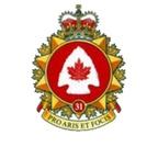The Royal Hamilton Light Infantry Heritage Museum