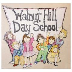 Walnut Hill Day School
