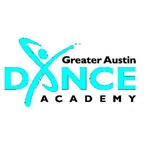 Greater Austin Dance Academy