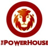 The Powerhouse
