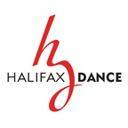 Halifax Dance