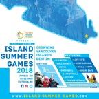 Island Summer Games