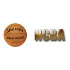 Northern California Basketball Association - Sacramento