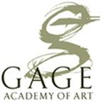 Gage Academy of Art