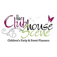 The Clubhouse Scene, LLC