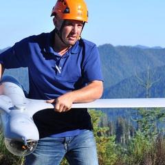 Design Museum Mornings: Heroic Drones