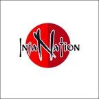 InjaNation