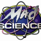 Mad Science Ottawa/ Gatineau