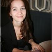 Francesca Stahl