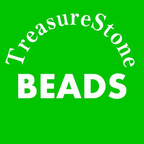TreasureStone Beads Edmonton