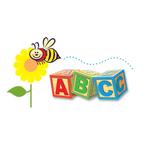ABC Child Care