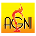 Agni Performing Arts