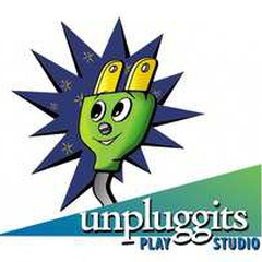 Unpluggits Playstudio
