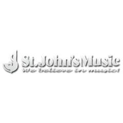 St. John's Music  - Piano Centre