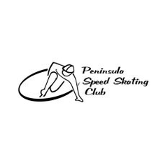 Peninsula Speed Skating Club