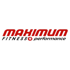 Maximum Fitness & Performance