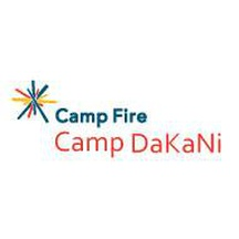 Camp DaKaNi (Camp Fire Heart of Oklahoma)
