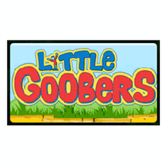 Little Goobers Burlington