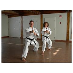 Northern River Karate School