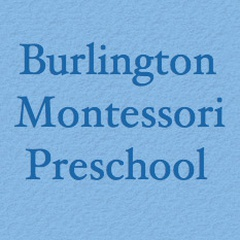 Burlington Montessori Preschool (St. John's Location)