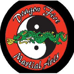 Dragon Fire Martial Arts, Inc.