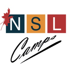 NSL Camps