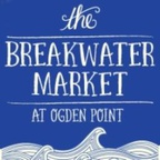 The Breakwater Market