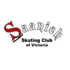 Saanich Skating Club of Victoria